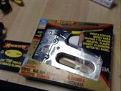 ARROW FASTENER Hand Tool T50PBN